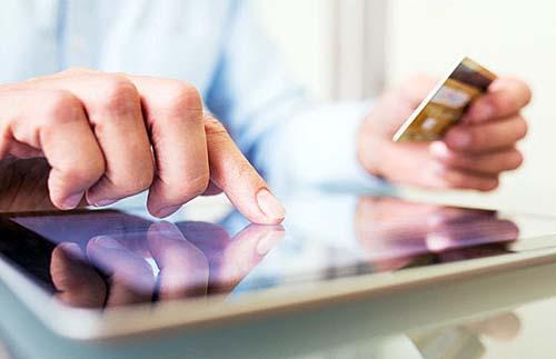 Estudo global revela maior desgaste entre os consumidores digitais