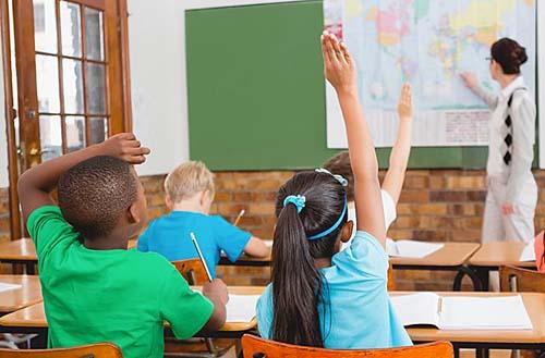 Pedido de transferência deve ser feito até amanhã nas escolas estaduais