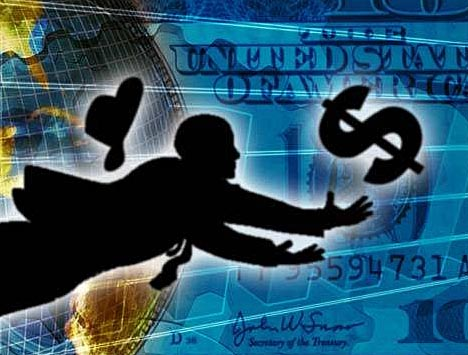 Ação contra 26 bancos por desconto de consignados nas contas de servidores