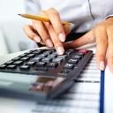 Conheça as novidades na Declaração de Imposto de Renda 2017