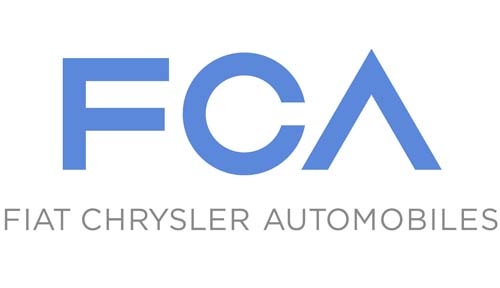 FCA comunica recall de veículos Chrysler Town & Country e Dodge Jorney