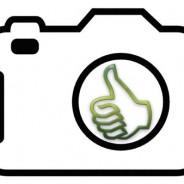 Fotografia e direito de imagem
