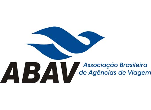 Agenciamento turístico brasileiro terá banco de dados multiusuário
