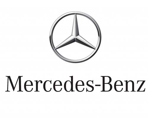 Mercedes-Benz comunica recall de classes C e E por problema no airbag