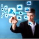 Utilizando as redes sociais para aumentar a renda mensal