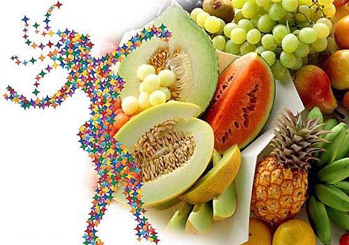 Alimentos que ajudam a curar a ressaca nesses dias de folia carnavalesca