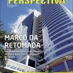 Edição 266 Março 2017