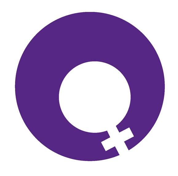 Dia Internacional da Mulher terá programação especial em São Paulo