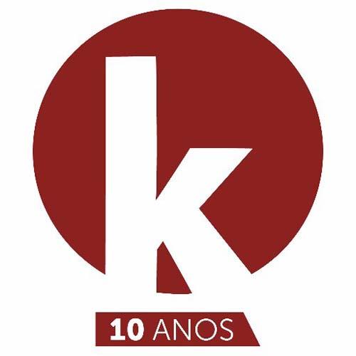 IOK promove eventos para marcar Dia Internacional da Síndrome de Down