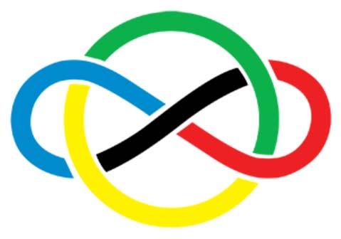 Baixada Santista têm até sexta-feira para se inscrever na Olimpíada de Matemática