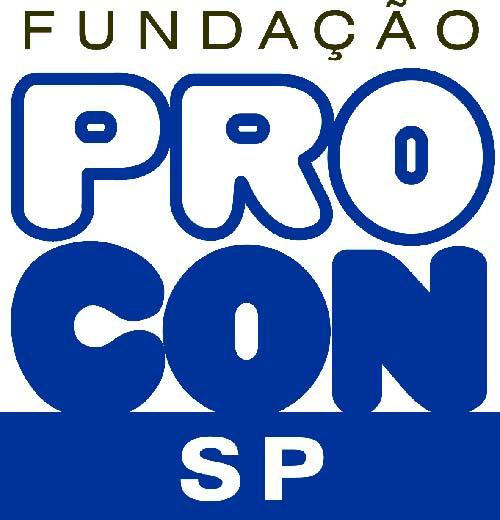 No Dia Mundial do Consumidor, Procon-SP orienta população no Largo da Batata