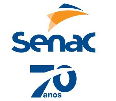 Segunda edição do Casa Aberta agita unidade Senac Santos