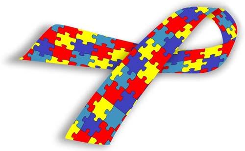 Santos celebra Dia Mundial da Conscientização do Autismo
