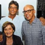 Fernando Palladini trouxe a Mamis
