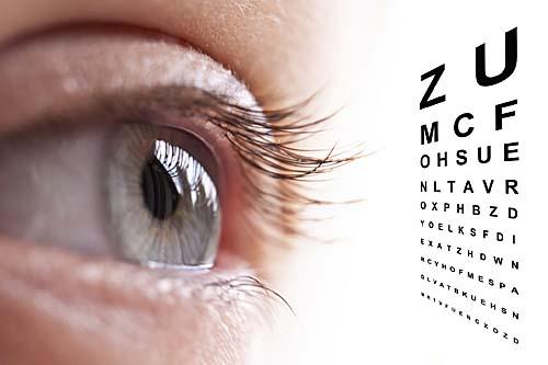 Abril Marrom busca a prevenção e o combate às doenças que levam à cegueira