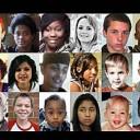 São Paulo lança cartilha no Dia Internacional das Crianças Desaparecidas