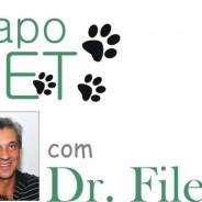 Atendimento animal eficiente com PPP