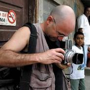 II Festival Internacional da Imagem vem aí!