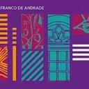 Maior premiação do Patrimônio Cultural brasileiro lança edital renovado