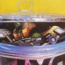 Aplicativo para gerenciar lixo doméstico é vencedor da Feira de Ciências