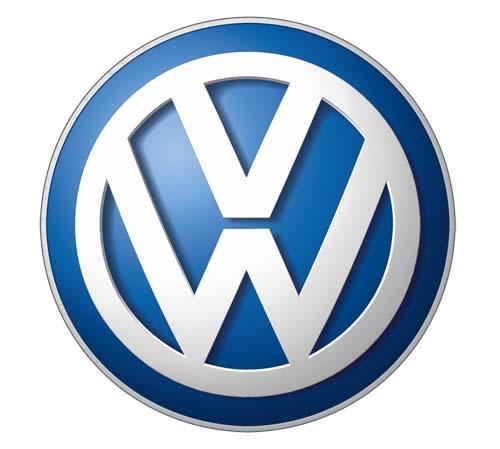 Volkswagen comunica recall de veículos por problema no alternador
