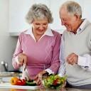 """Dicas para manter o vigor e garantir mais saúde na """"melhor idade"""""""