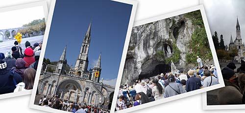 Centenário Mariano terá peregrinação a Santuários na Europa