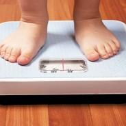 Mitos sobre a obesidade infantil