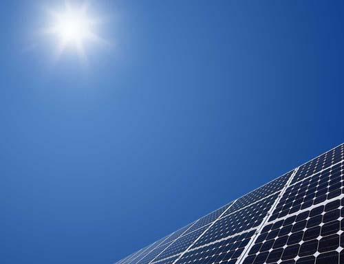 CDHU construirá residencial com geração de energia solar