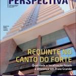 Edição 270 Julho 2017
