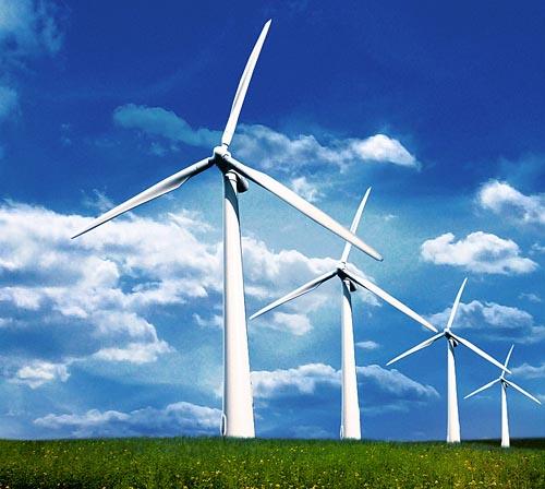 Informações que todo mundo precisa saber sobre a energia eólica