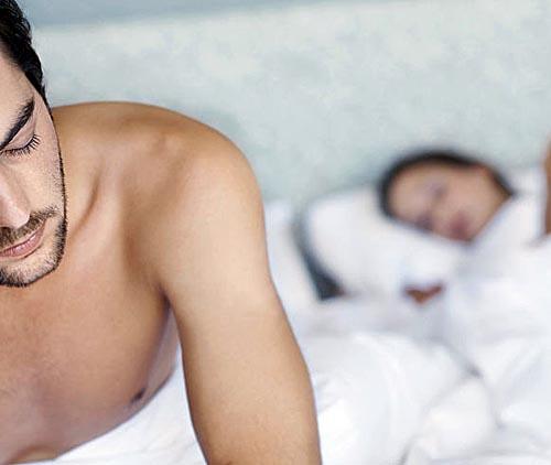 No Dia do Homem, endócrinos alertam para a síndrome metabólica