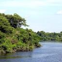 Inscrições abertas a projetos ambientais que buscam apoio financeiro