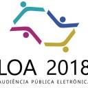 Governo convida população da Baixada Santista para debater o Orçamento 2018