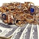 Penhor da Caixa movimenta R$ 7,2 bilhões no primeiro semestre
