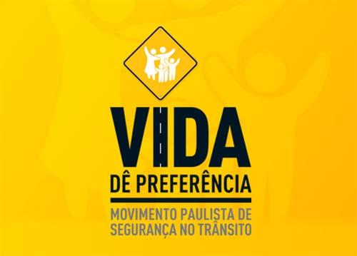 Baixada Santista registra queda de 57% no número de mortes no trânsito