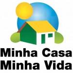 Constru_Logo_MinhaCasaMinhaVida