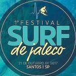 Consumi_surf_de_jaleco