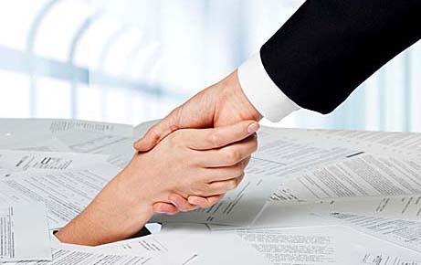 Erros tributários que podem levar uma empresa à falência