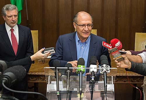 Administrador privado vai operar venda de imóveis públicos ociosos
