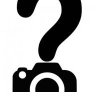 Com que câmera eu vou?