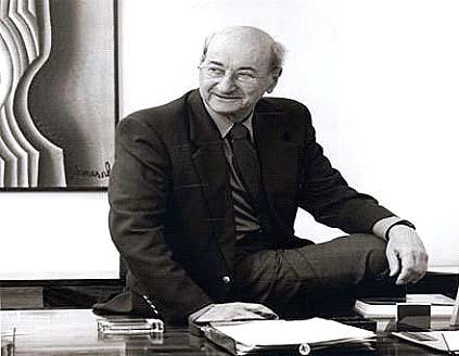 Ciclo debate legado do arquiteto e urbanista Jorge Wilheim