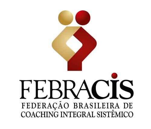 Em Santos, formação internacional em Coaching Integral Sistêmico