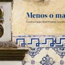 Livro revela Santos nos detalhes do seu dia a dia