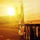 Caminhoneiro, riscos e oportunidades