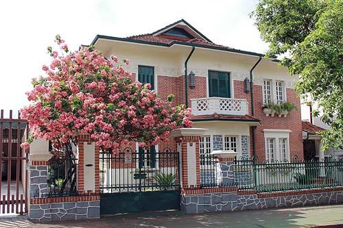 Programação especial comemora a 11ª Primavera dos Museus em Ribeirão Preto