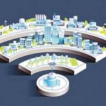 Cidade_smart