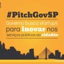 SP busca projetos inovadores para melhorar aprendizagem de estudantes