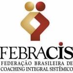 Imagens_Febracis
