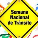 Ecovias realiza ações educativas na Semana Nacional do Trânsito